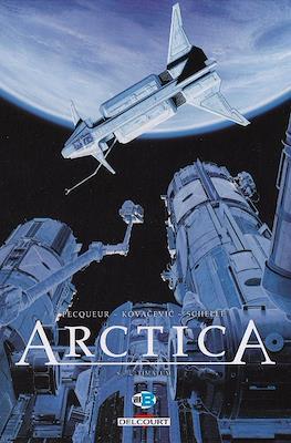 Arctica #8