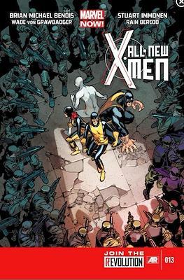All-New X-Men (Digital) #13