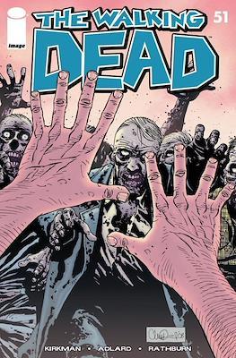 The Walking Dead (Digital) #51