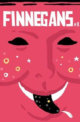 Finnegans (Grapa) #3
