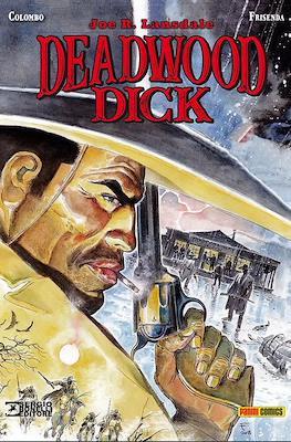 Deadwood Dick (Cartoné 144 pp) #2