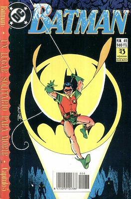 Batman Vol. 2 #41