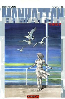 Colección BDolmen (2002-2004) Cartoné #2