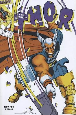 Marvel Legends Action Figure Reprints #105