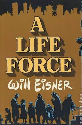 A Life Force