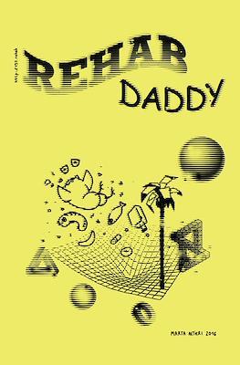 Rehab Daddy