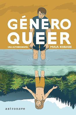 Género Queer
