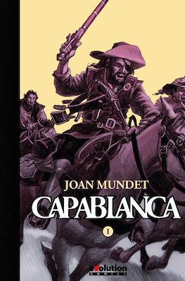 Capablanca #1
