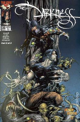 The Darkness Vol. 1 (1996-2001) #36