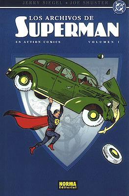 Clásicos DC (2005) #6