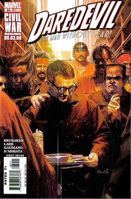 Daredevil Vol. 2 (1998-2011) (Comic-Book) #84