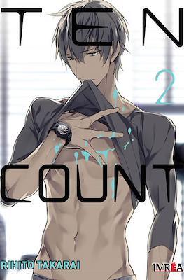 Ten Count (Rústica) #2