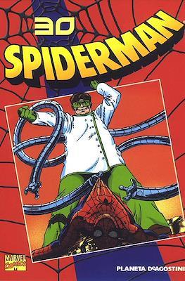 Coleccionable Spiderman Vol. 1 (2002-2003) #30