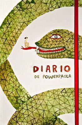 Diario de PowerPaola