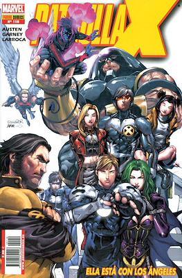 Patrulla-X Vol. 2 (1996-2005) (Grapa) #110