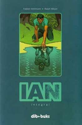 Ian. Integral