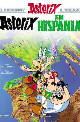 Asterix (Rústica) #14