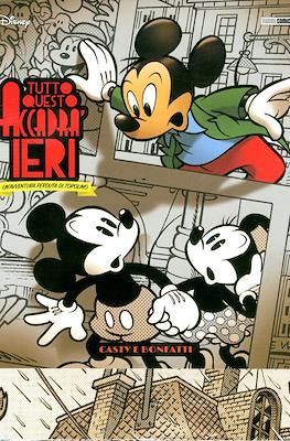 Topolino Super Deluxe Edition (Cartonato) #4