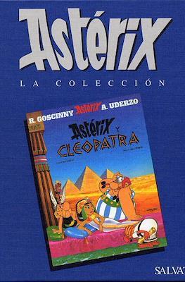 Astérix: La colección (Cartoné) #6