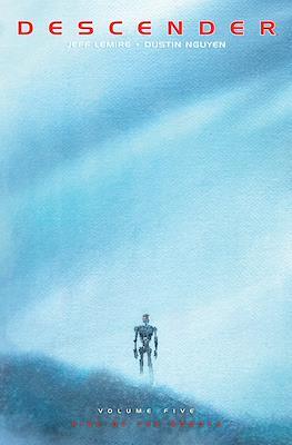 Descender (Softcover) #5