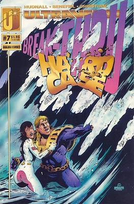 Hardcase Vol. 1 #7