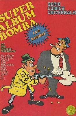 Super Album Bomba #5