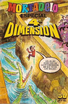 Mortadelo Especial / Mortadelo Super Terror (Grapa 100 / 76 pp) #37