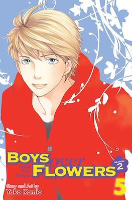 Boys Over Flowers Season 2 #5