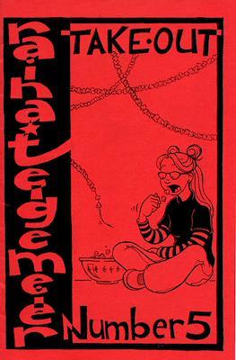 Take-Out (Paperback) #5