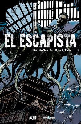 El Escapista
