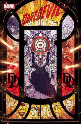 Daredevil Vol. 6 (2019- ) #34
