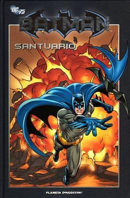 Batman. La Colección (Cartoné. 190 pp) #54