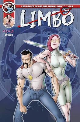 Limbo (Grapa) #1