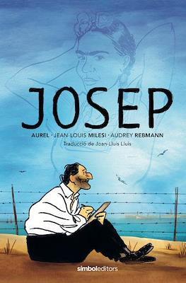 Josep (Cartoné) #