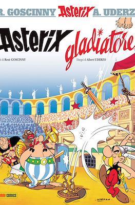 Asterix (Spillato) #17