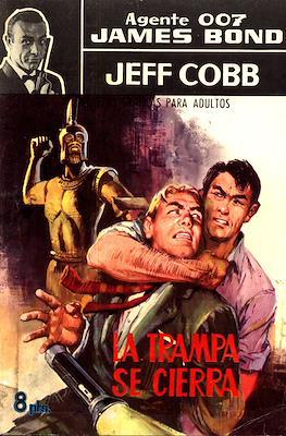 Agente 007 James Bond #10