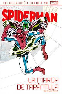 Spider-Man: La Colección Definitiva (Cartoné) #10