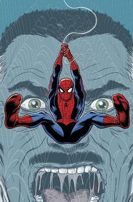 Spiderman Vol. 7 / Spiderman Superior / El Asombroso Spiderman (2006-) (Rústica) #149