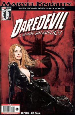 Marvel Knights: Daredevil Vol. 1 (1999-2006) (Grapa) #68
