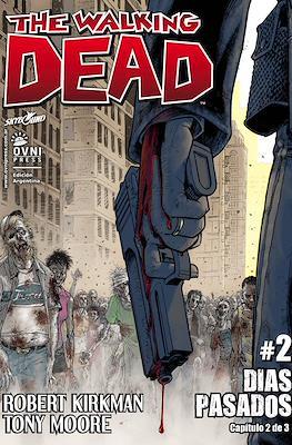 The Walking Dead (Rústica) #2