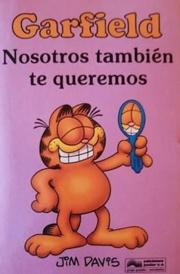 Garfield #10