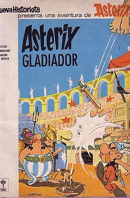 Asterix (Rústica) #2