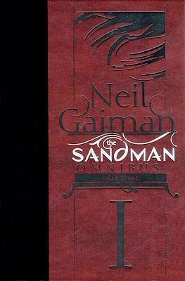 The Sandman - Omnibus