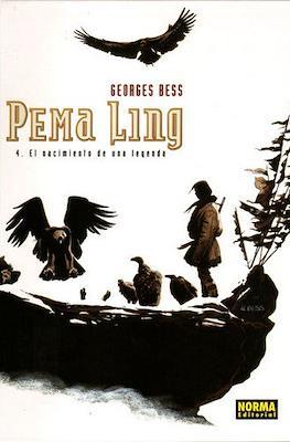 Pema Ling #4