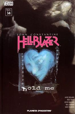 Hellblazer (Rústica, 64 páginas (2005-2008)) #14