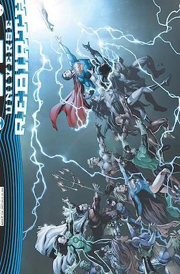 DC Universe Rebirth #1.3