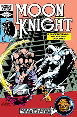 Moon Knight Vol. 1 (1980-1984) (Digital) #16