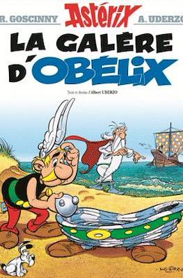 Astérix (Cartonné) #30