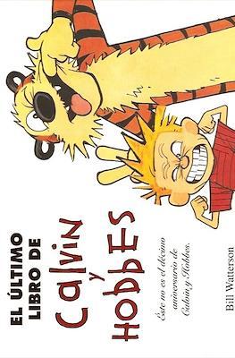 Calvin y Hobbes (Cartoné, 256 pag) #9