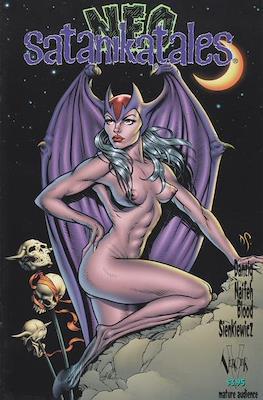 Neo Satanika Tales